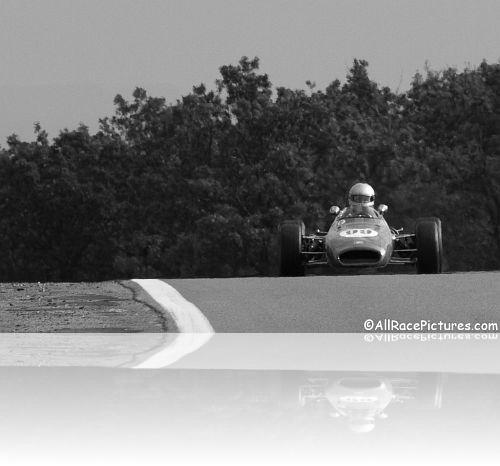 99 Brabham BT28