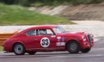 33 Lancia Aurelia B20 GT