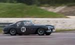 44 Ferrari 250 GT SWB