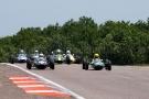 54 Lotus 22 - 79 Lotus 27 - 94 Lotus 22 - 85 Lotus 20/22 - 71 Brabham BT2