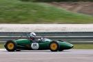 94 Lotus 22