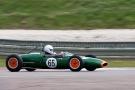 65 Lotus 20/22