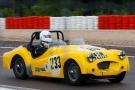 33 Triumph TR2