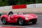 53 Maserati 300S