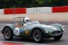 36 Maserati A6 GCS