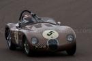 5 Jaguar Type C