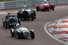31 Cooper T31-8 MG KN Special-77 Stutz Pikes Peak-69 Healey Silverstone