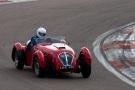 69 - Healey Silverstone