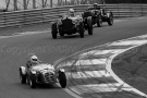 31 Cooper T31-77 Stutz Pikes Peak-8 MG KN Special