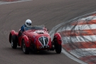 69 Healey Silverstone