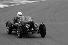20 Aston Martin Speed