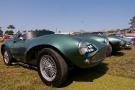 Aston Martin DB1R