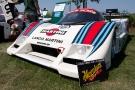 Lancia Martini LC2T