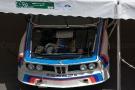 Paddocks : BMW CSL