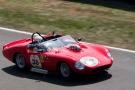 Plateau 3 : Ferrari 246S 38