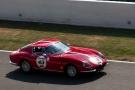 Plateau 4 : Ferrari 275 GTB 43