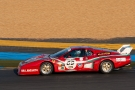 Plateau 6 : Ferrari 512 BB LM 69