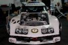 Paddocks la nuit : Chevrolet Corvette 68-56-41