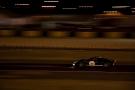 Plateau 5 : la nuit : Ford GT40 34