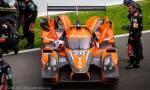 Ligier JS P2